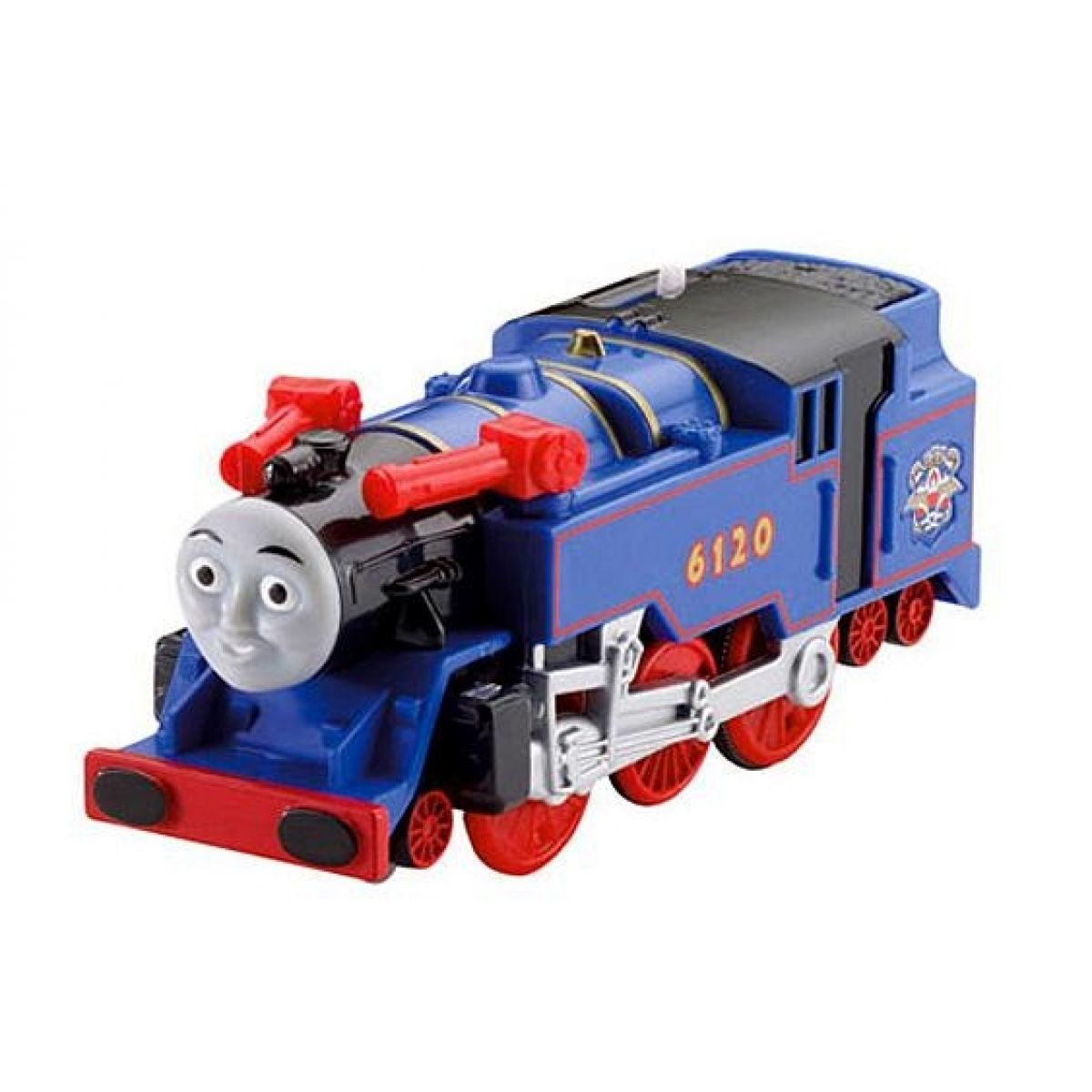 File:TrackMasterBelle.jpg