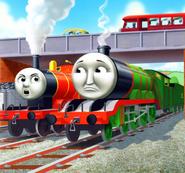 Henry(EngineAdventures)1