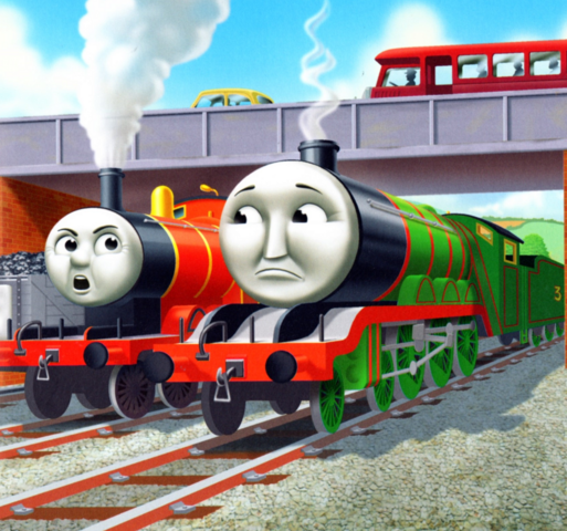 File:Henry(EngineAdventures)1.png