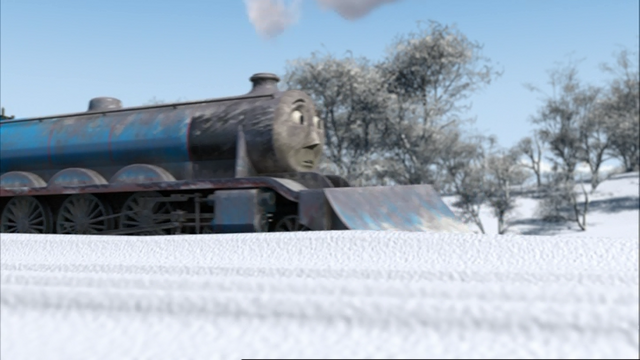 File:SnowTracks76.png