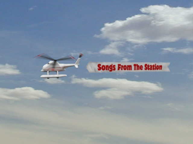 File:SongsfromtheStationDVDtitlecard.png