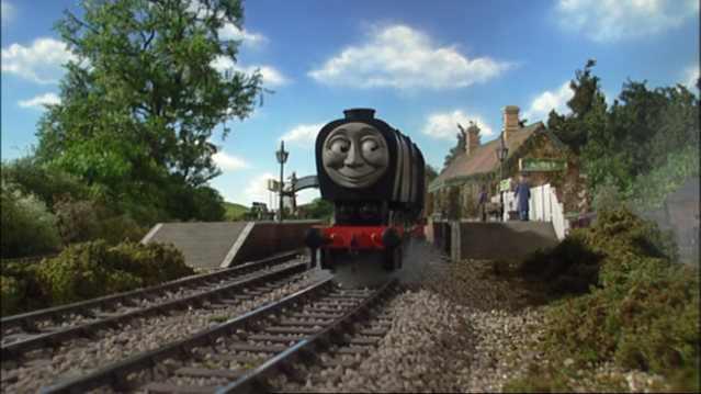File:ThomasAndTheNewEngine44.png