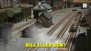 BillorBen?Norwegiantitlecard