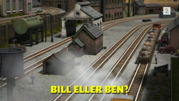 File:BillorBen?Norwegiantitlecard.PNG