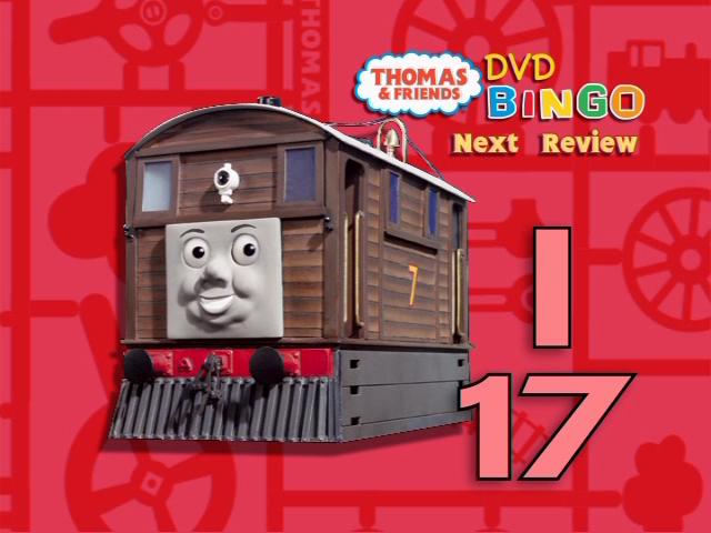 File:DVDBingo17.png