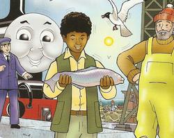 FishandShips5
