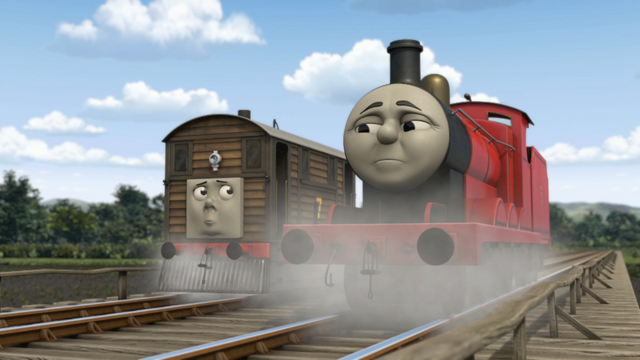 File:JamestotheRescue35.png