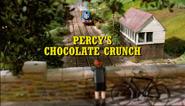 Percy'sChocolateCrunchtitlecard