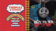 TalesfromtheTracks(UK)DVDmenu1