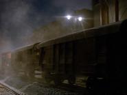 Thomas,PercyandthePostTrain14