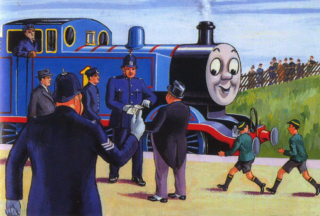 File:ThomasInTroubleRS6.PNG