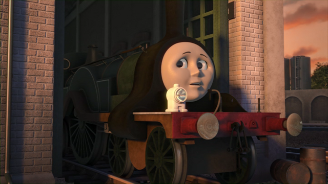 File:GoodbyeFatController18.png