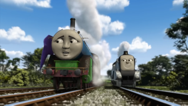 File:HeroOfTheRails423.png