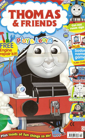 File:PlayandLearn199.png