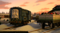 Thumbnail for version as of 21:01, November 8, 2014