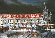 Thomas'ChristmasParty23