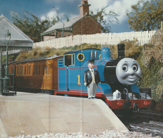 File:ThomasatElsbridgeStation.png