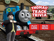 ThomasinCharge!Menu5