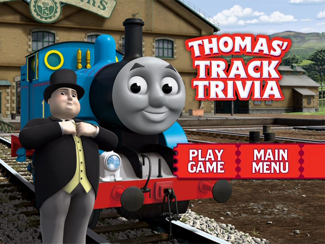 File:ThomasinCharge!Menu5.png