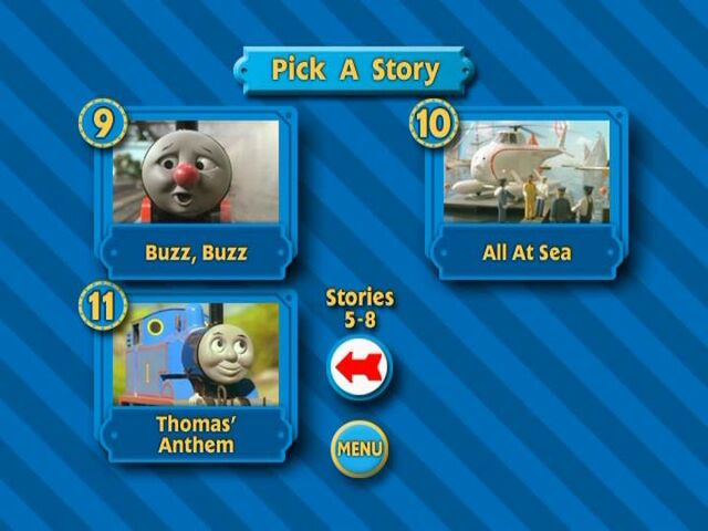 File:10YearsofThomasMenu4.jpg