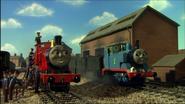 DirtyWork(Season11)31