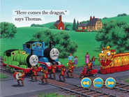 Thomas,PercyandtheDragonandOtherStoriesReadAlongStory13