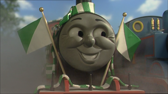 File:ThomasAndTheColours75.png