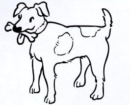 File:Billythedog.jpg