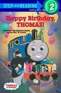 HappyBirthday,Thomas!