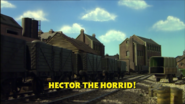 HectorTheHorridTitleCard