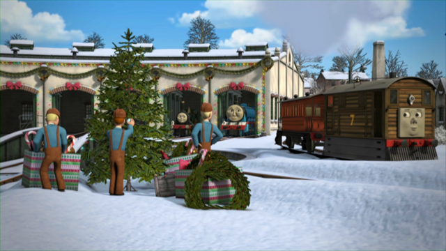 File:TheMissingChristmasDecorations8.png