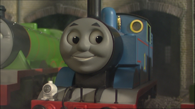 File:ThomasAndTheCircus15.png