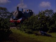 ThomasAndTheMagicRailroad450