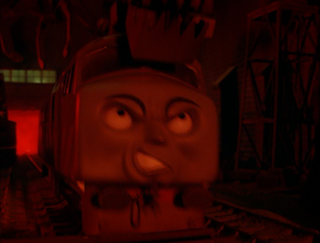 File:ThomasAndTheMagicRailroad888.png