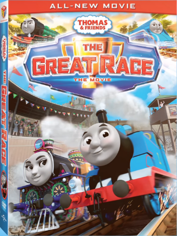 File:TheGreatRace(USDVD)prototype.png