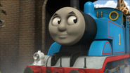 Thomas'TallFriend35