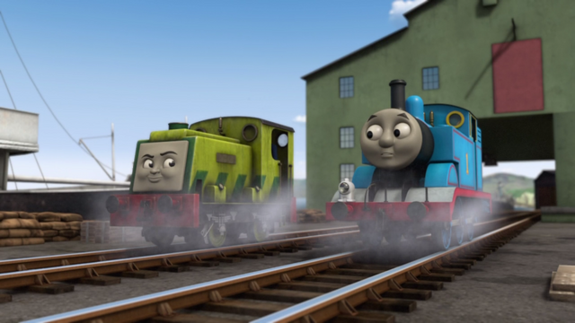 File:ThomasandScruff18.png
