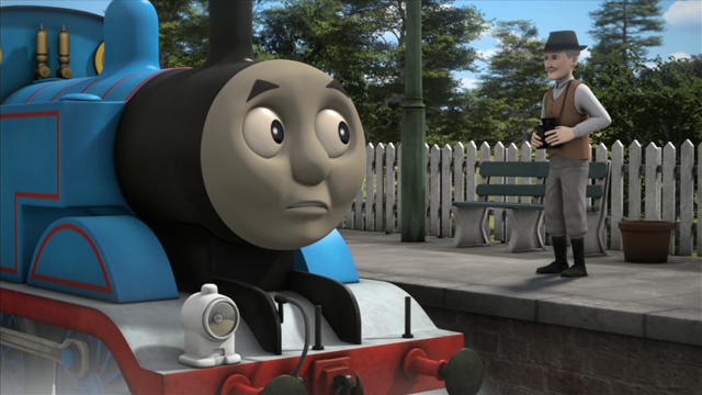 File:ThomasandtheEmergencyCable38.png