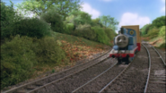 ThomastheJetEngine44