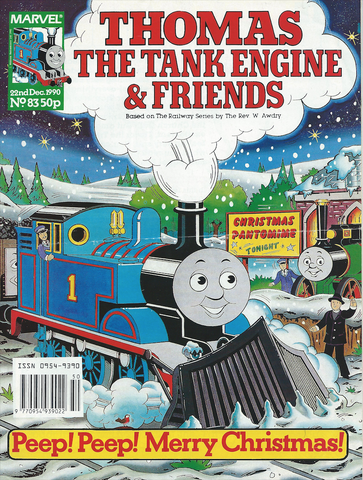 File:ThomastheTankEngineandFriends83.png