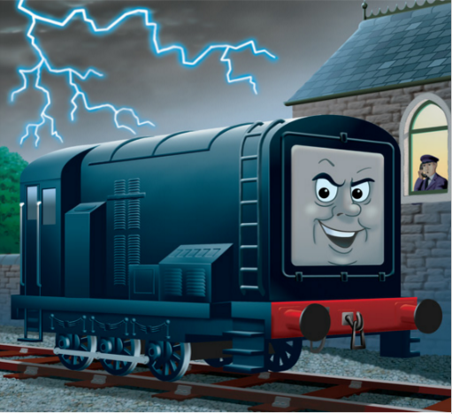 File:Diesel(StoryLibrarybook)2.PNG