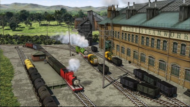 File:Henry'sHappyCoal15.png
