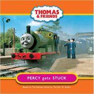 PercygetsStuck