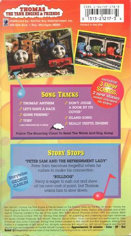 File:Sing-AlongandStoriesVHSbackcover.png