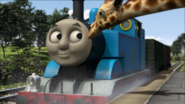 Thomas'TallFriend74