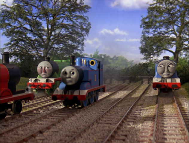 File:ThomasAndTheMagicRailroad376.png