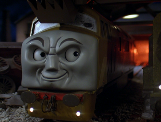 File:ThomasAndTheMagicRailroad511.png