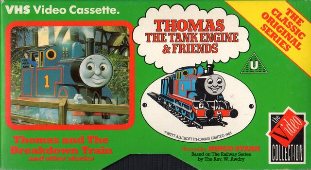 File:ThomasandtheBreakdownTrainandotherstories.jpg