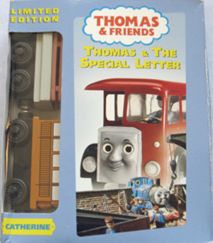 File:ThomasandtheSpecialLetterVHSwithWoodenCatherine.png