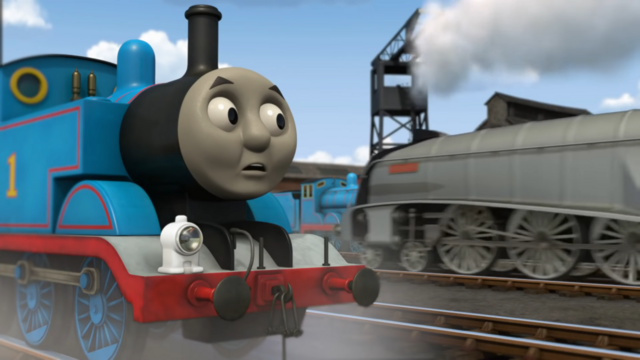 File:HeroOfTheRails65.png
